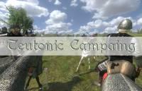 MOD Teutonic Campaigns