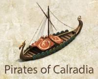 MOD Pirates of Calradia