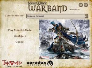 Warsword Conquest Update
