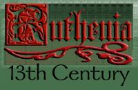 1586714906_ruthenia-title-min.png
