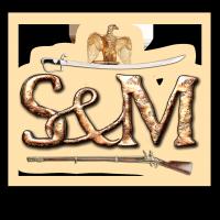 MOD Sword & Musket [Mod Project]