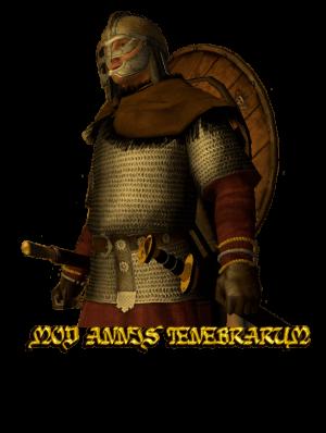 MOD Annis Tenebrarum