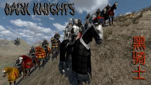 MOD Dark Knights