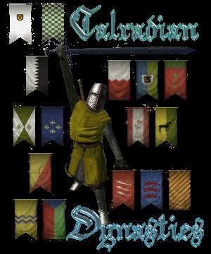 MOD Calradian Dynasties